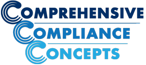 Comprehensive Compliance Concepts